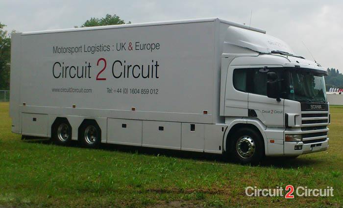 Car Transporter Hire In Norwich
